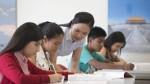 ¿Cuáles son las carreras en las que es clave hablar chino mandarín? - Noticias de unesco