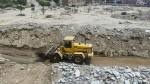 El Niño costero: 74% de municipalidades de Lambayeque no ejecutarán obras - Noticias de flores flores