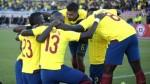 Selección peruana: Ecuador dio a conocer su lista de convocados - Noticias de elia montero