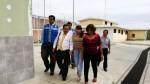 Milagros Rumiche presentará apelación a sentencia de 10 años contra Carlos Feijoo - Noticias de carlos feijoo