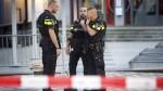 Holanda: cancelan concierto de rock por alerta de atentado desde España - Noticias de atentado