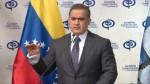"""Fiscal de Venezuela: Denuncias de Luisa Ortega """"carecen de toda validez"""" - Noticias de luisa ortega"""