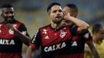 Flamengo superó 1-0 a Botafogo y avanzó a la final de la Copa Brasil - Noticias de flamengo