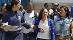 Brasil: cerca de 40 muertos en dos naufragios en las últimas 48 horas - Noticias de luisa ortega