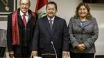 Subcomisión del Congreso fiscalizará programas sociales del Gobierno - Noticias de programa qali warma