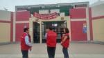 Lambayeque: profesores definirán el lunes si ponen fin a la huelga - Noticias de chiclayo