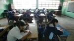 Minedu dispone contratar reemplazos a docentes en huelga mediante decreto - Noticias de asistencia escolar