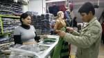 Santa Rosa de Lima: conoce cuánto deben pagarte si trabajas en feriado - Noticias de ccl
