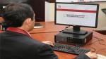 Poder Judicial: sentencias a funcionarios corruptos se publicarán online - Noticias de los ��rganos