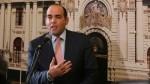 Zavala sustentará ley de presupuesto el 7 de setiembre ante el Pleno - Noticias de ley de equilibrio financiero