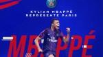 PSG confirmó el fichaje de Kylian Mbappé para la próxima temporada - Noticias de parís
