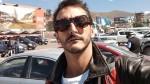 Edu Saettone: declaran fundado recurso de queja por prisión suspendida - Noticias de corte suprema