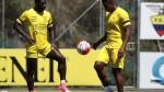 """Ecuador se jugará """"una revancha"""" ante Perú, dicen sus seleccionados - Noticias de gustavo bueno"""