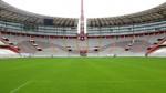 IPD anunció que césped del Estadio Nacional está en buenas condiciones - Noticias de ipd