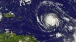 Huracán Irma alcanza categoría 4 en su ruta hacia el Caribe y Florida - Noticias de inundaciones