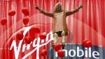 Virgin Mobile anunció que no operará más en el Perú - Noticias de inkacel
