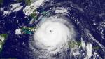 Huracán Irma recupera categoría 5 y llega con fuerza a Cuba - Noticias de ey