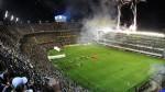 La AFA solicitó a FIFA que el Argentina vs. Perú se juegue en La Bombonera - Noticias de seleccion argentina