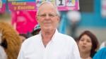 """Partido de PPK ratifica respaldo unánime """"por la gobernabilidad del país"""" - Noticias de gilbert violeta"""