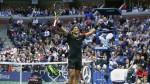 Nadal venció 3-0 a Anderson en la final y sumó su tercer título en el US Open - Noticias de roger federer