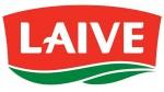 Laive: Digesa suspende producción de la planta de leche UHT - Noticias de digesa