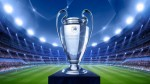 Champions League: hora y guía TV de los duelos del martes y miércoles - Noticias de bayern munich