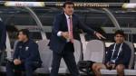 Federación Ecuatoriana de Fútbol despidió al técnico Gustavo Quinteros - Noticias de copa del mundo brasil 2014