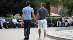 """Estos distritos contemplan la """"erradicación de homosexuales"""" en planes de seguridad - Noticias de cercado de lima"""