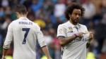 Marcelo renovó con el Real Madrid hasta el 2022 - Noticias de marcelo