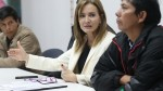 Marilú Martens: antecedentes de la huelga que podría generar su censura - Noticias de magisterio