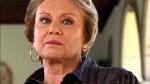 Saby Kamalich: actriz peruana murió a los 78 años en México - Noticias de series tv