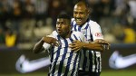 Alianza Lima superó 2-1 a Melgar con doblete de Carlos Ascues en Matute - Noticias de francisco melgar