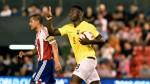 Caicedo renunció a la selección ecuatoriana por el despido de Quinteros - Noticias de gustavo bueno