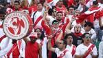 Entradas para los peruanos para el choque ante Argentina costarán 194 dólares - Noticias de eliminatorias