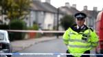 Londres: arrestan a sospechoso del atentado y policía se mantiene vigilante - Noticias de londres