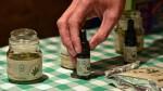 Marihuana medicinal: ¿cómo ayuda a pacientes con enfermedades graves? - Noticias de charlotte lee