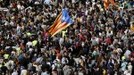 España: detienen a 12 altos cargos de Cataluña por el referéndum - Noticias de convoca
