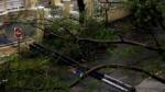 Huracán María azota a Puerto Rico y deja inundaciones y daños - Noticias de la hora n