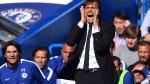 FIFA investiga al Chelsea por fichar a menores extranjeros - Noticias de real madrid