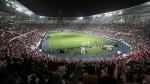 Perú vs. Colombia: el partido se jugará en el Estadio Nacional - Noticias de eliminatorias