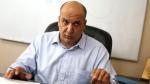 San Bartolo: dictan 6 meses de prisión preventiva contra alcalde - Noticias de peculado