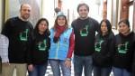 Mercedes Aráoz se reunió con madres que impulsan uso medicinal del cannabis - Noticias de cercado de lima