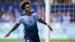 Con gol de Yordy Reyna, Vancouver venció 2-1 a Colorado Rapids en la MLS - Noticias de elia montero