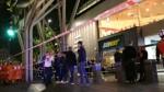 Londres: al menos cinco heridos en un ataque con ácido - Noticias de