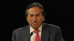 Alejandro Toledo: Estados Unidos y fiscalía trabajan cuaderno para su extradición - Noticias de corte suprema de justicia