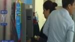 Perú vs. Colombia: BBVA donará las entradas que adquirieron sus empleados - Noticias de bbva continental