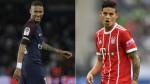 Champions League: día, hora y canal de los partidos de la segunda fecha - Noticias de celtic
