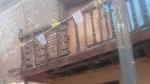 #ViviendasEnRiesgo: casas y galerías podrían desplomarse ante sismo - Noticias de san juan de lurigancho