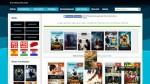 Películas online: autoridades peruanas cerraron tres sitios web sin licencia - Noticias de telegram