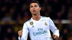 Real Madrid venció 3-1 al Dortmund con doblete de Cristiano Ronaldo - Noticias de reto de campeones